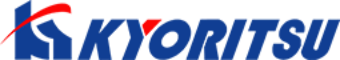 共立のロゴ