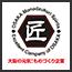 大阪の元気ものづくり企業